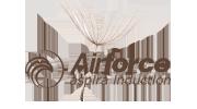 Airforce Aspira
